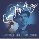 Photo Coverage: COME FLY AWAY Lands in Toronto