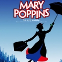 MARY POPPINS to be Featured on WHO WANTS TO BE A MILLIONAIRE, 11/7