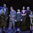 THE ADDAMS FAMILY to Close on Broadway December 31