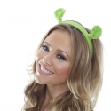 Kimberly Walsh to Take Over for Amanda Holden in West End's SHREK, October 5