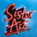 SISTER ACT to Partner with Bloomingdales for FASHIONABLE FUNDRAISER, 8/25