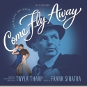 Photo Coverage: Cast of COME FLY AWAY in Rehearsal