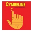 CYMBELINE Previews At Barrow Street 8/27