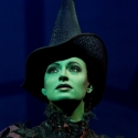 Jackie Burns & Chandra Lee Schwartz to Bewitch WICKED as 'Elphaba', 'Glinda' on Broadway Beginning Sept. 27