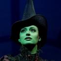 Jackie Burns & Chandra Lee Schwartz to Bewitch WICKED as 'Elphaba', 'Glinda' on Broadway Beginning Sept. 27
