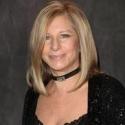 Barbra Streisand Looks Toward New Tour, Duets Album & More