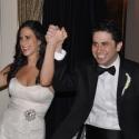 BroadwayWorld Writers & Staff Congratulate Diamond/Rosen Nuptials