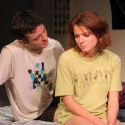 Photo Flash: First Look at Playwrights Horizons' COMPLETENESS
