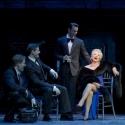 BWW TV: FOLLIES on Broadway - Sneak Peek!