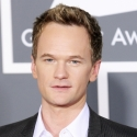 Neil Patrick Harris to Return to Nickelodeon with BLOWHOLE STRIKES BACK, 9/9