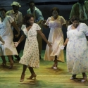 Review Roundup: Broadway-Bound THE GERSHWINS' PORGY AND BESS