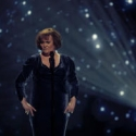 Susan Boyle to Release Third Album: SOMEONE TO WATCH OVER ME, 11/1