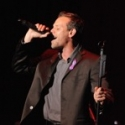 Adam Pascal to Replace Chad Kimball in MEMPHIS as 'Huey' Oct. 25
