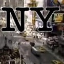 STAGE TUBE: BWW Remembers 9/11 - A Look Back