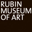 Rubin Museum of Art Theater Reopens With Naked Soul Concert Series