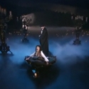 STAGE TUBE: THE PHANTOM OF THE OPERA 25th Anniversary DVD/Blu-Ray Trailer Released!
