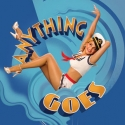 ANYTHING GOES Launches 'You're the Tap' Contest!