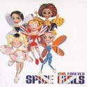 Spice Girls Musical Creators Want to Cast Unknown Actors