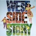 Hª del cine musical: 'West Side Story'