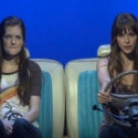 BWW TV: Check Out Meghann Fahy et al. in Kerrigan & Lowdermilk's SAMANTHA BROWN at Goodspeed Musicals