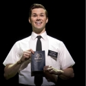 Trey Parker Clarifies: No BOOK OF MORMON Movie For Now