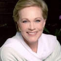 Julie Andrews to Host Lincoln Center BREAKFAST AT TIFFANY'S Screening, 9/15