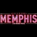 MEMPHIS Heads to Houston October 25-30