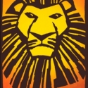 THE LION KING Celebrates 5000th Performance!