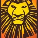 THE LION KING Celebrates 5000th Performance!