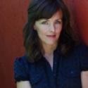 Alice Ripley, Jan Maxwell, Josh Gad et al. Announced for 2011 Broadway Flea Market
