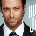 It's Official - Hugh Jackman, Back on Broadway Concerts to Start October 25th at Broadhurst Theatre