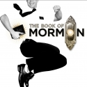 THE BOOK OF MORMON Featured on NPR's ALL THINGS CONSIDERED