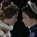 BWW Reviews: MARY STUART at ACT