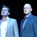 Photo Flash: Celtic Thunder to Appear at The Beacon Theatre in NYC, 9/24