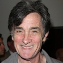 Roger Rees Extends THE ADDAMS FAMILY Run Through Closing on December 31