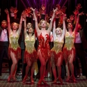 ANYTHING GOES Revival Extends Through April 2012!