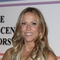 Sheryl Crow and Barry Levinson to Make Broadway Debuts with New Musical DINER in Fall 2012; Marshall to Direct