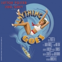ANYTHING GOES Cast Set fort Barnes & Noble CD Signing & Performance, 9/27
