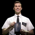 THE BOOK OF MORMON's Actors Fund Performance Moved to 12/7
