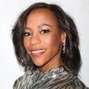 Nikki M. James Featured on O Magazine's Wow List!