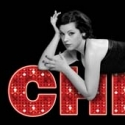 PHOTO FLASH: 'Chicago' llega a Barcelona