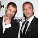 THE BOOK OF MORMON'S Trey Parker & Matt Stone to Be Featured on 60 MINUTES Premiere, 9/25