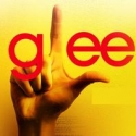 GLEE RECAP: Season 3, Episode 1- The Purple Piano Project