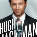Tickets Available for HUGH JACKMAN, BACK ON BROADWAY, 9/26