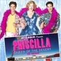 PRISCILLA QUEEN OF THE DESERT Announces New Wedding Packages!
