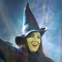 BWW Reviews: WICKED Takes Off For Another Spectacular Run at TPAC