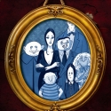 THE ADDAMS FAMILY Announces Halloween Events!