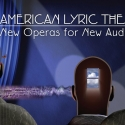 American Lyric Theater Presents Freshly Brewed - Why Opera? 10/30