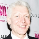 PRISCILLA QUEEN OF THE DESERT's Tony Sheldon to be Featured on WEEKEND TODAY, 10/22