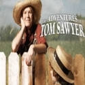 Adventures tom sawyer